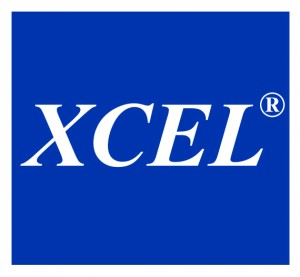 Xcel Logo Latest