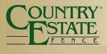 country_estate_logo-209x106